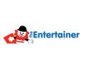 The Entertainer Discount Codes & Voucher Codes