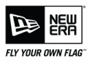 New Era Discount Codes & Voucher Codes
