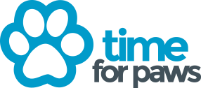 Time For Paws Discount Codes & Voucher Codes
