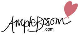 Ample Bosom Discount Codes & Voucher Codes