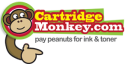 Cartridge Monkey Discount Codes & Voucher Codes