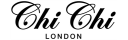Chi Chi London Discount Codes & Voucher Codes