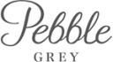 Pebble Grey Discount Codes & Voucher Codes