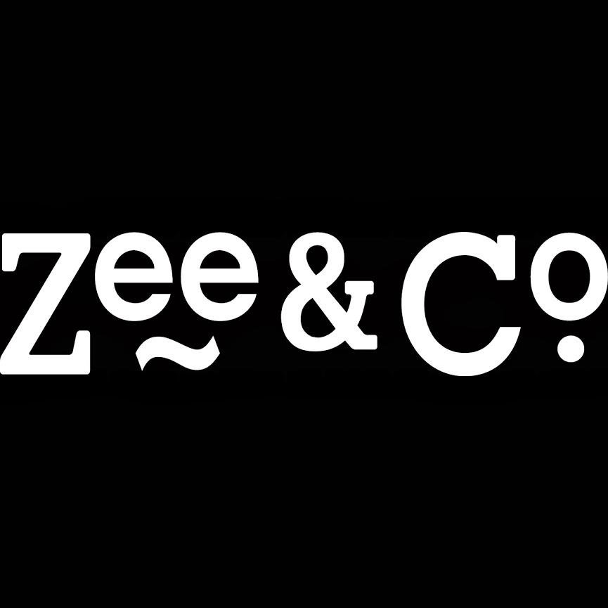 Zee & Co Discount Codes & Voucher Codes