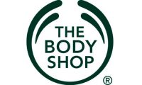 The Body Shop Discount Codes & Voucher Codes