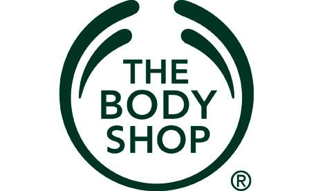 The Body Shop Discount Codes & Voucher Codes