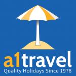 A1 Travel Discount Codes & Voucher Codes