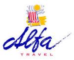 Alfa Travel Discount Codes & Voucher Codes