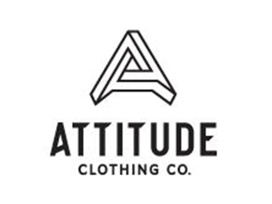 Attitude Clothing Discount Codes & Voucher Codes