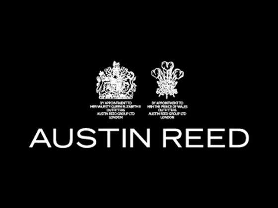 Austin Reed Discount Codes & Voucher Codes
