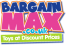 Bargain Max Discount Codes & Voucher Codes