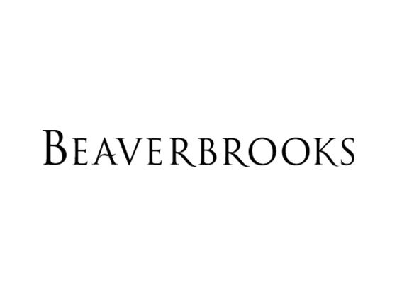 Beaverbrooks Discount Codes & Voucher Codes