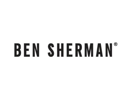 Ben Sherman Discount Codes & Voucher Codes