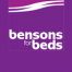 Bensons for Beds Discount Codes & Voucher Codes