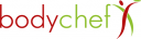 BodyChef Discount Codes & Voucher Codes