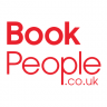 The Book People Discount Codes & Voucher Codes