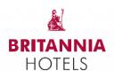 Britannia Hotels Discount Codes & Voucher Codes