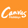 Canvas Holidays Discount Codes & Voucher Codes