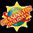 Chessington Holidays Discount Codes & Voucher Codes