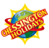 Chessington Holidays Discount Codes & Voucher Codes