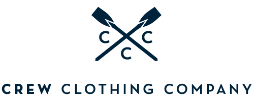 Crew Clothing Discount Codes & Voucher Codes