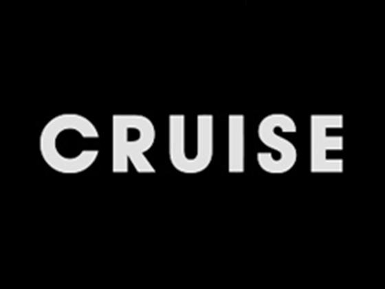 Cruise Fashion Discount Codes & Voucher Codes