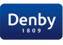 Denby Discount Codes & Voucher Codes