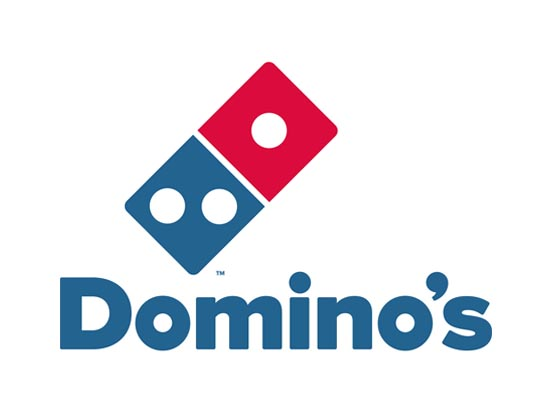 Domino's Pizza Discount Codes & Voucher Codes
