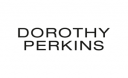 Dorothy Perkins Discount Codes & Voucher Codes