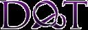 DQT Discount Codes & Voucher Codes