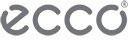 Ecco Shoes Discount Codes & Voucher Codes