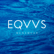 EQVVS Discount Codes & Voucher Codes