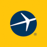 Expedia Discount Codes & Voucher Codes