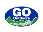 Go Outdoors Discount Codes & Voucher Codes