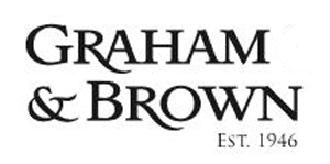 Graham & Brown Discount Codes & Voucher Codes