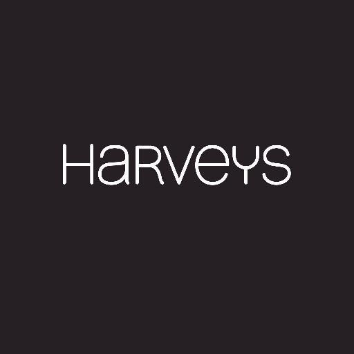 Harveys. Harveys Furniture ...