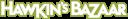 Hawkins Bazaar Discount Codes & Voucher Codes
