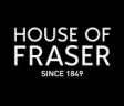 House of Fraser Discount Codes & Voucher Codes