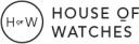 House of Watches Discount Codes & Voucher Codes