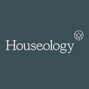 Houseology Discount Codes & Voucher Codes