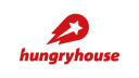 Hungry House Discount Codes & Voucher Codes