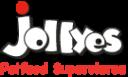 Jollyes Discount Codes & Voucher Codes