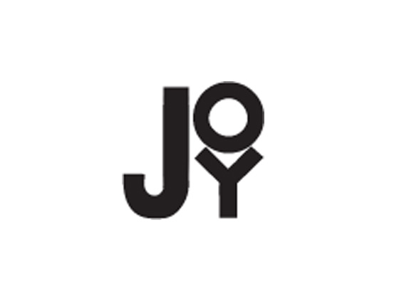 Joy The Store Discount Codes & Voucher Codes