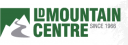 LD Mountain Centre Discount Codes & Voucher Codes