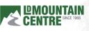 LD Mountain Centre Discount Codes & Voucher Codes