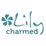 Lily Charmed Discount Codes & Voucher Codes