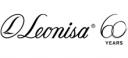 Leonisa Discount Codes & Voucher Codes