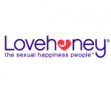 Lovehoney Discount Codes & Voucher Codes