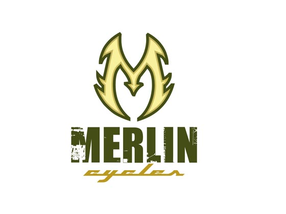 Merlin Cycles Discount Codes & Voucher Codes