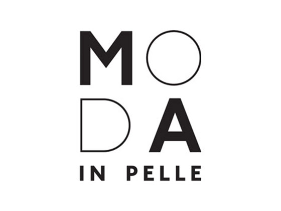 Moda in Pelle Discount Codes & Voucher Codes